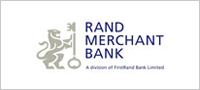 Rand Merchant_Bank