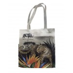 Whimsical Collection Shopper Bag