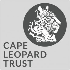 Donation to Cape Leopard Trust