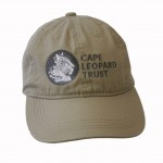 Cap - Cotton