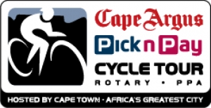 Cape Argus Pick n Pay Cycle Tour - Get spotted riding for Cape leopards