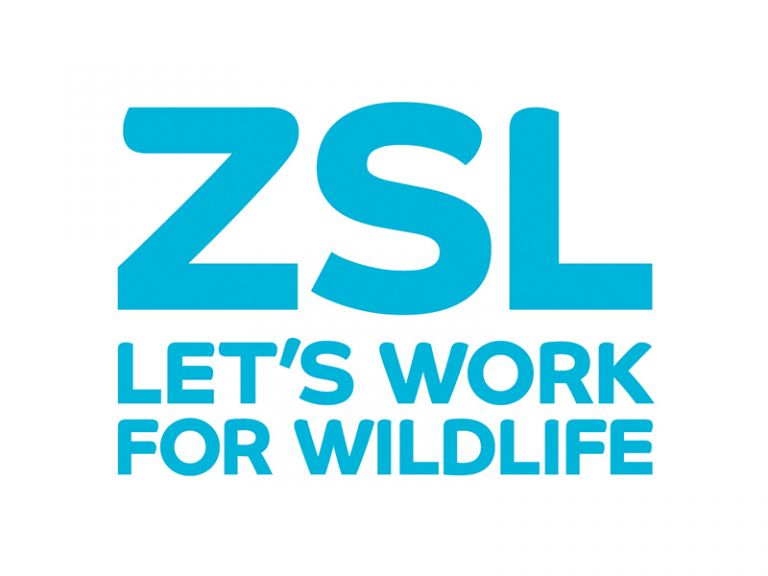 Technical Partner - Zoological Society of London - Dr Rajan Amin