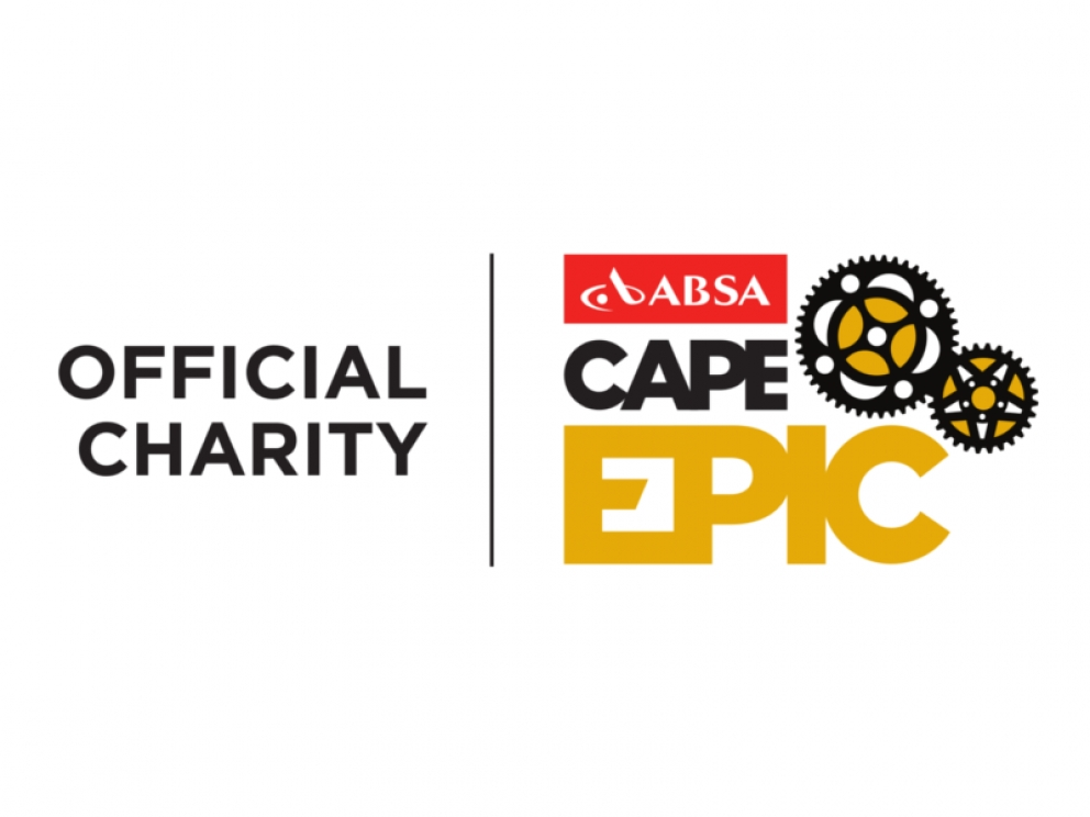 The Cape Leopard Trust Appointed ABSA Cape Epic Official Charity