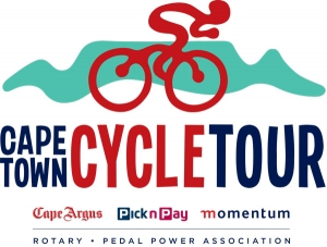 Spots available for the 2015 Cape Town Cycle Tour